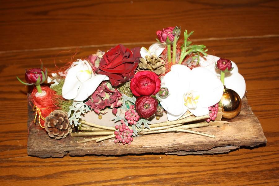 art-floral-plo-2