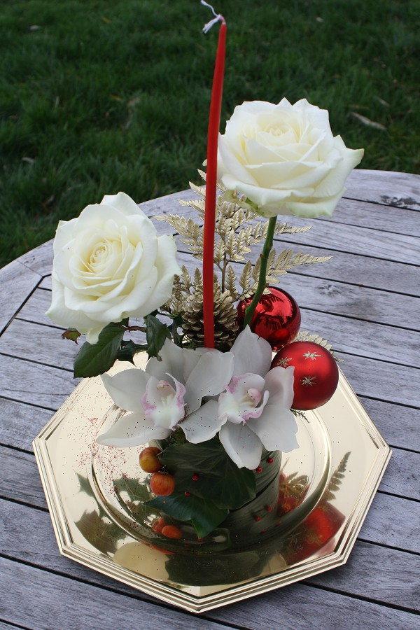 art-floral-plo-3