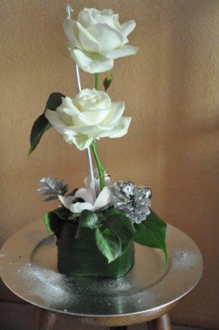 art-floral-plo-4