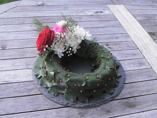art-floral-plo-5