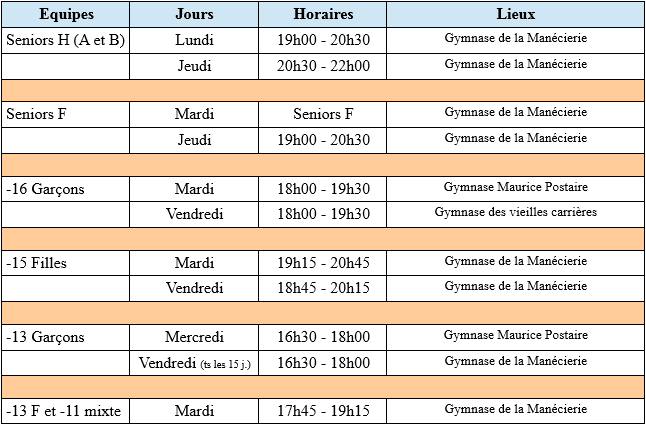 entrainements-handball