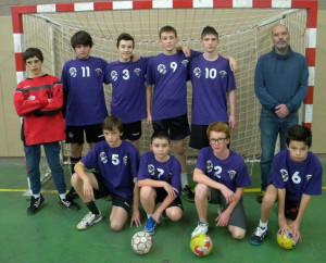 handball-U16B