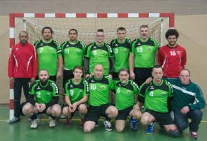 handball-seniorA