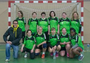 handball-seniorFeminine