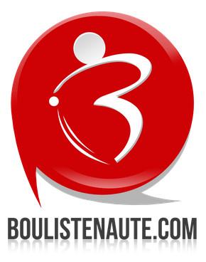 logo-boulistenaute